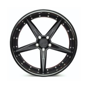 tesla-wheel-cd202t-02