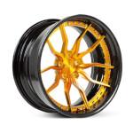 tesla-wheel-ct201-01
