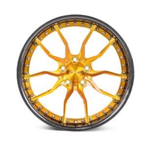tesla-wheel-ct201-02