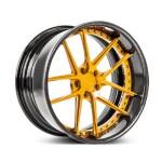 tesla-wheel-ct202-01