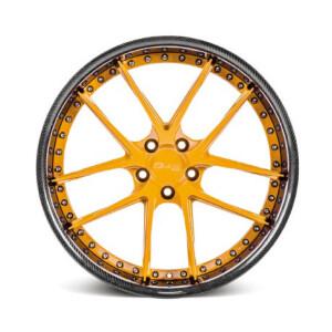 tesla-wheel-ct202-02
