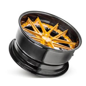 tesla-wheel-ct202-03