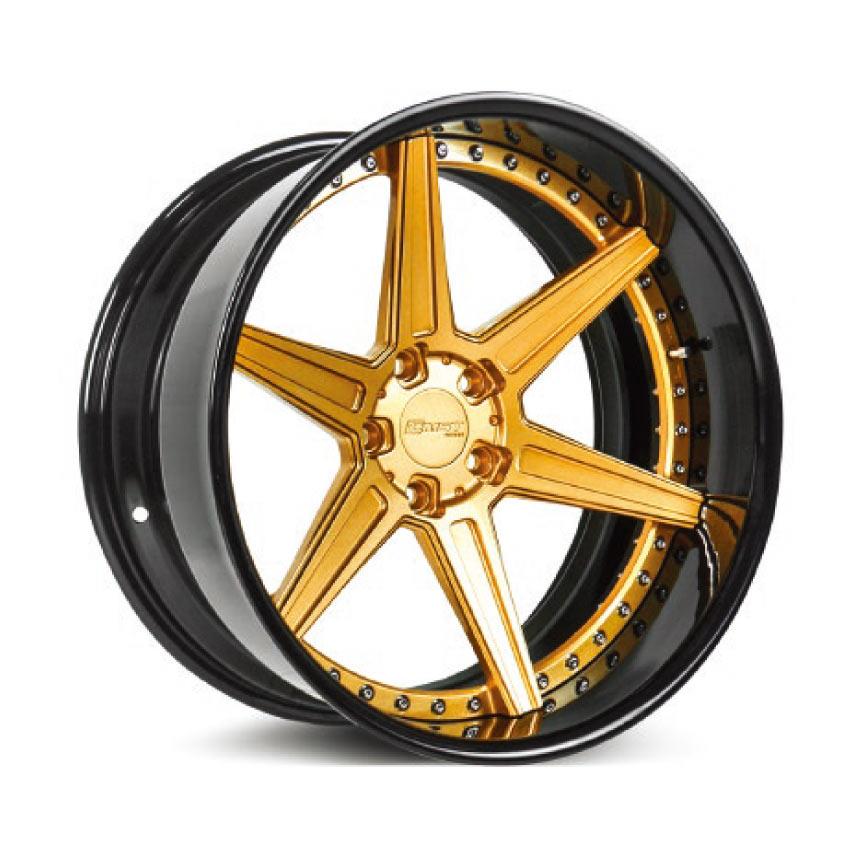 tesla-wheel-ct203-01
