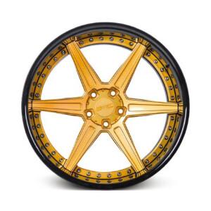 tesla-wheel-ct203-02