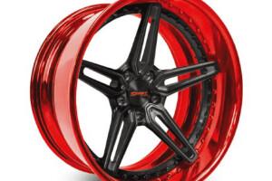 tesla-wheel-ct204-01