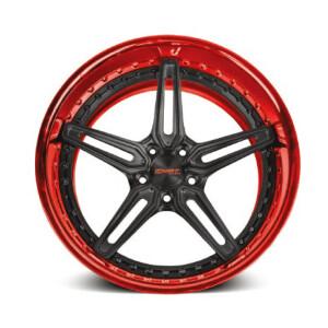 tesla-wheel-ct204-02