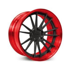 tesla-wheel-ct205-01