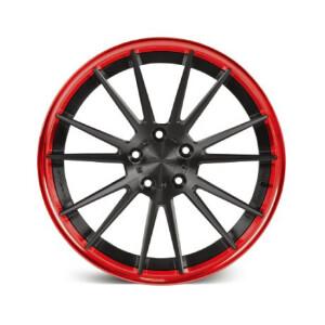 tesla-wheel-ct205-02