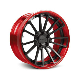 tesla-wheel-ct206-01