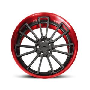 tesla-wheel-ct206-02
