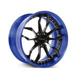 tesla-wheel-ct207-01