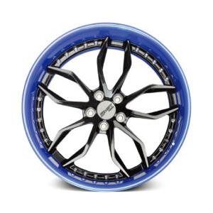 tesla-wheel-ct207-02