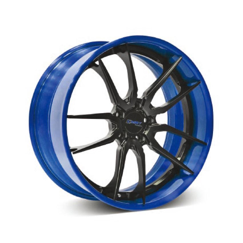 tesla-wheel-ct208-01