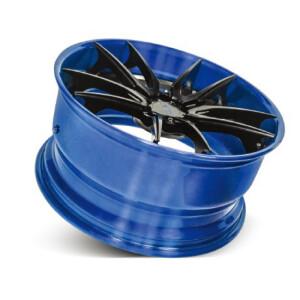 tesla-wheel-ct208-03