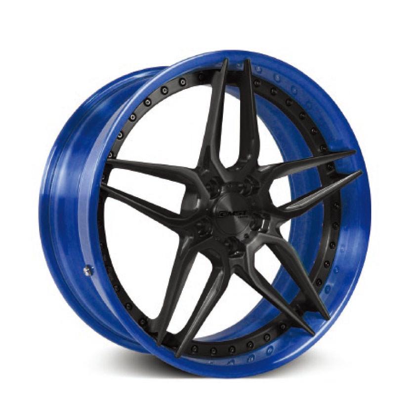 tesla-wheel-ct209-01