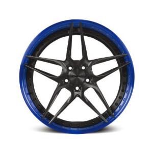 tesla-wheel-ct209-02