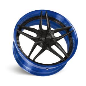 tesla-wheel-ct209-03