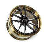 tesla-wheel-ct210-01