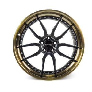 tesla-wheel-ct210-02