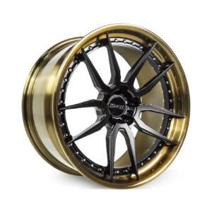 tesla-wheel-ct210-03