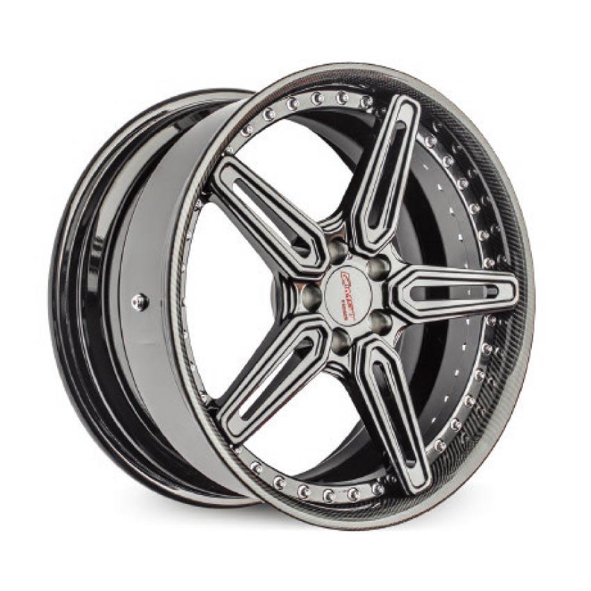 tesla-wheel-ct211-01