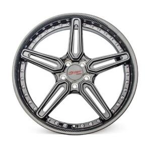 tesla-wheel-ct211-02