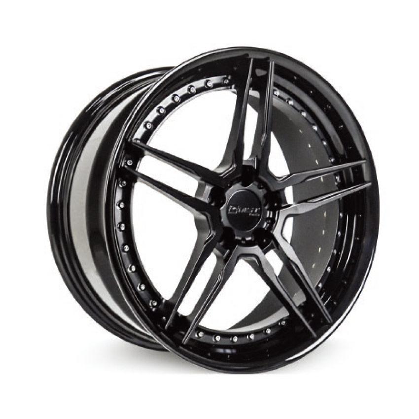 tesla-wheel-ct212-01