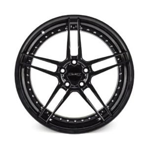 tesla-wheel-ct212-02