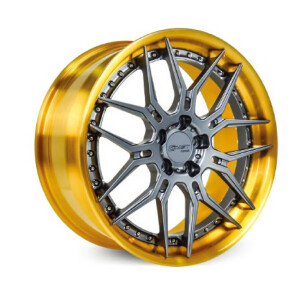 tesla-wheel-ct213-01