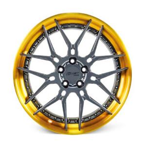 tesla-wheel-ct213-02