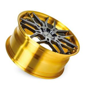 tesla-wheel-ct213-03