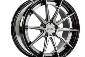 tesla-wheel-ct214-01