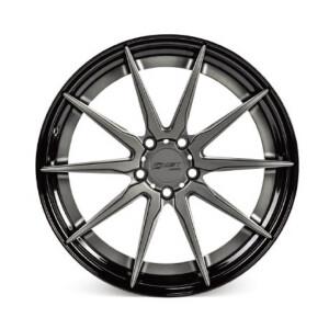 tesla-wheel-ct214-02
