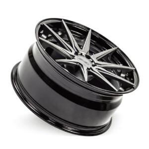 tesla-wheel-ct214-03
