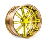 tesla-wheel-ct215-01