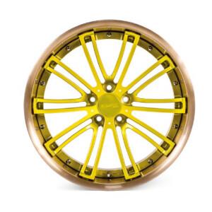 tesla-wheel-ct215-02