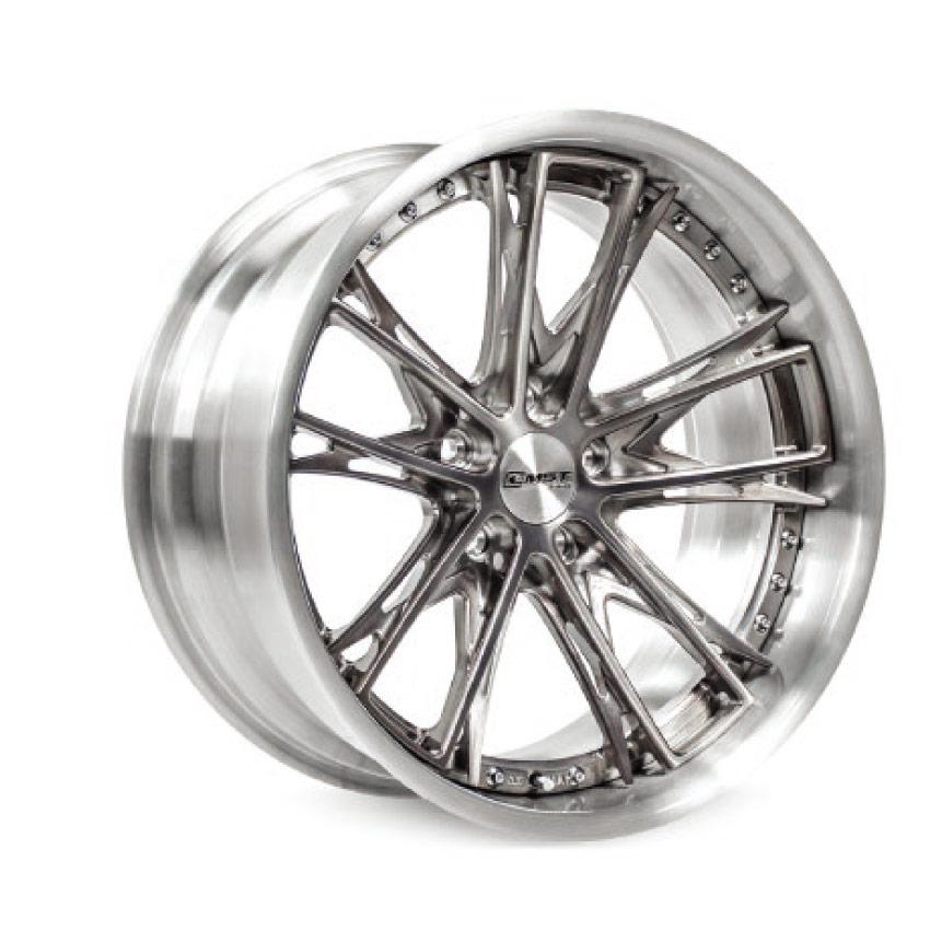 tesla-wheel-ct216-01