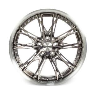 tesla-wheel-ct216-02