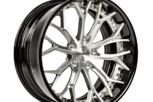 tesla-wheel-ct217-01
