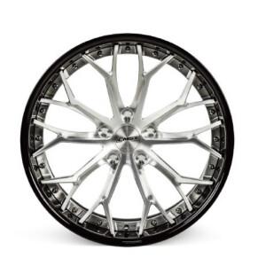tesla-wheel-ct217-02