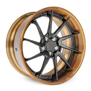 tesla-wheel-ct218-01