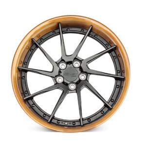 tesla-wheel-ct218-02
