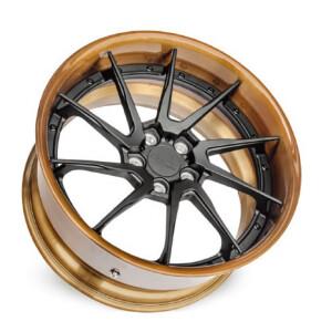 tesla-wheel-ct218-03