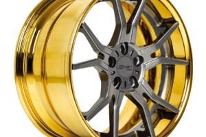 tesla-wheel-ct219-01