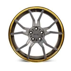 tesla-wheel-ct219-02