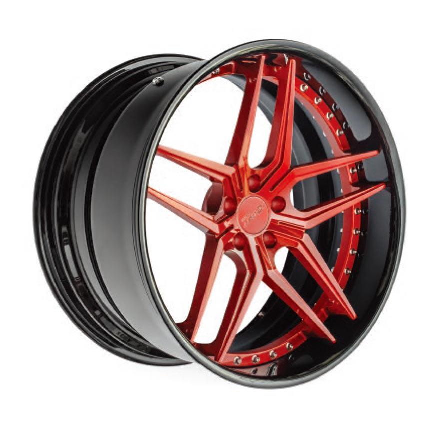 tesla-wheel-ct220-01