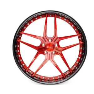 tesla-wheel-ct220-02