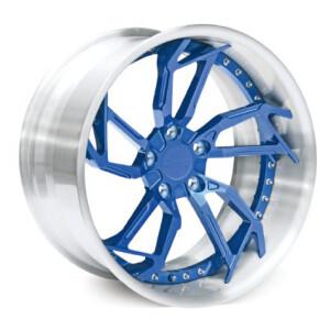 tesla-wheel-ct221-01
