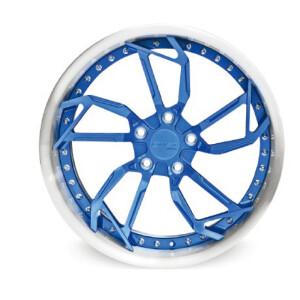 tesla-wheel-ct221-02