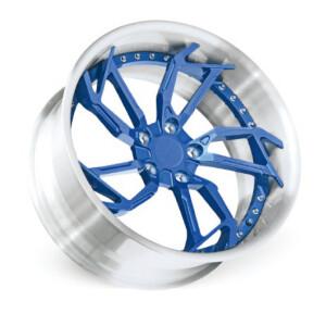 tesla-wheel-ct221-03